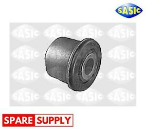 TRACK CONTROL ARM FOR PEUGEOT SASIC 5233603