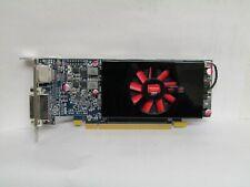 Dell KFWWP AMD Radeon HD 7570 1GB 128-Bit GDDR5 PCI-E 2.1 Low Profile Video Card