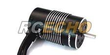 Hobbywing EZRUN RC Model Black 4268sl 2600kv R/c Brushless Motor IM244