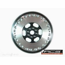 Xtreme Chromoly Ultra Light Steel Flywheel to suit Subaru WRX 2.0L 5 Speed 4.4kg