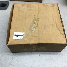 NEW IN BOX BROWNING BUSHING BORE TIMING BELT PULLEY 40HQ100