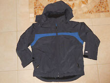 3ac18946b Gap Winter Outerwear (Sizes 4   Up) for Boys