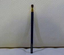 ESTEE LAUDER Eye Shadow Brush, Travel Size, Brand NEW! 100% Genuine FREE POSTAGE