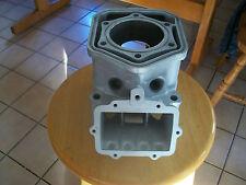 MXZ 600 SDI Rev Twin Skidoo Cylinder   613940 / 613944 core required