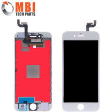 "iPhone 6S 4.7"" Replacement LCD & Touch Screen Digitizer Glass - White"