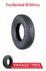 Falken SN-807 145SR10 69S Tyre 145/80R10 145R10 Mini Riley Elf Wolseley Hornet