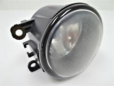 13 14 15 16 17 18 19 SUBARU LEGACY Front Lamp Right