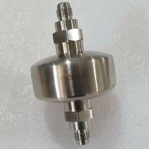 Mykrolis Gas Filter WGFG06WR1