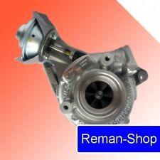 Turbocharger 2.0 HDI 120 hp ; 764609 0375L5 ; C8 Jumpy Scudo 807 Expert (2006-)