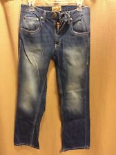 Wrangler 20X Style Vintage Boot Size 30x32 excellent condition