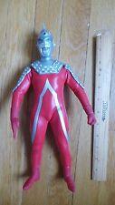 Ultraseven  MARMIT RAH 1/6 action figure super heroes ultraman model