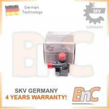 # GENUINE SKV GERMANY HEAVY DUTY PARKING HEATER WATER PUMP SKODA VW AUDI SEAT