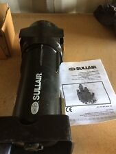 Sullair 2605  Ws100 Water Separator  02250144-754 CE 68-105-4040