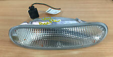 VOLKSWAGEN BEETLE 9C 2003 HATCHBACK FRONT RIGHT HAND BAR LIGHT