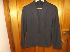 Saba Wool Current Season Blazer / Jacket ~ Size 8 ~