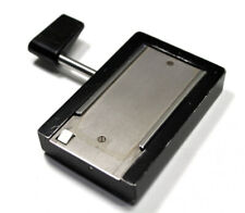 Hasselblad Tripod Quick Release Coupling Ring Adapter / Mount Plate