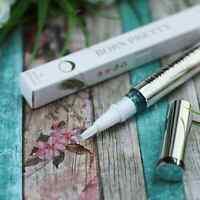 BORN PRETTY Nail Cuticle Oil Pen Fruit Flower Flavor Nail Art Nutrition Care 2ml