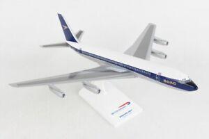 Skymarks BOAC Boeing 707 1/150 REG#G-AWHU SKR1065