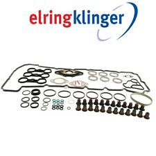 BMW E83 E85 E86 E88 E60 E70 E82 F10 F25 Set of Cylinder Head Elring Klinger NEW