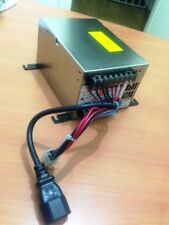 MW SP-500-48 Mean Well Power Supply INPUT 100-240V -48V PSU ATX