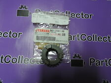 YAMAHA YZ125 YZ 125 2001 GEAR 6TH WHEEL 24T TOOTH TRANSMISSION 5HD-17261-00