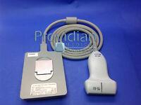 Sonosite HFL50x MSK Transducer for Sonosite M-Turbo or Edge
