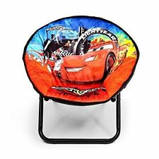Disney Steel Tables & Chairs for Children