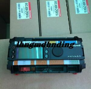 1PC NEW Honeywell MVC-80M-CPSW1A controller free shipping