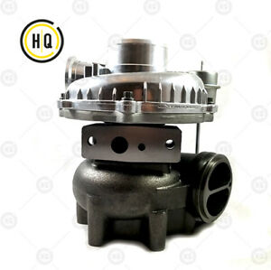 Turbocharger For Ford GT 702012-0010 98-99 Super Duty Powerstroke 7.3L F250 F350