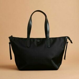 Botkier New York Bond Tote Nylon Tote bag fab fit fun fall 2020 - New with tags