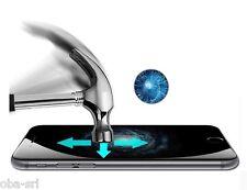 PELLICOLA VETRO TEMPERATO  IPHONE 6 PROTETTIVA - PROTEGGI SCHERMO 4.7 APPLE LCD