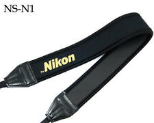 Nikon Camera Strap Neck F3 FE FA FM N90 N70
