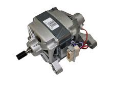 Motor 46000183 für Waschmaschine Candy / Hoover
