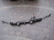 Servolenkung Lenkgetriebe Mercedes-benz E-klasse 210 A2104602884