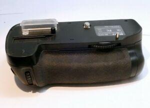 Meike MK-D600 Vertical battery Grip holder for cameras