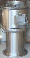 Bold Potato Peeler / Rumbler 56lb-25kg - Full Bag
