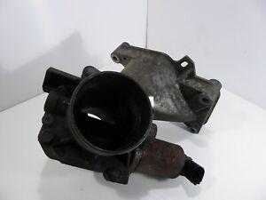 RENAULT MASTER 2.2 DCI G9T722 90 BHP EGR VALVE PIERBURG 8200217519 FITS 00-06