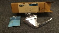NOS 1969-1970 FORD Country Squire Station Wagon Tailgate Handle C9AZ-71430A70-A