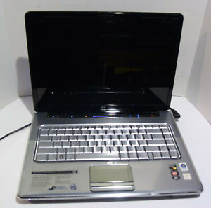 HP Pavilion dv6-1002nr 15.4'' Notebook (AMD Turion X2 @ 2GHz) Parts/Repair