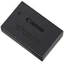 New Canon LP-E17 Battery