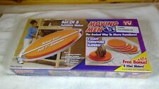 AS SEEN ON TV Moving Men furniture sliders Set of 8 NEW