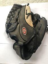 Easton Baseball Glove 13 Inch NIF-138 Right Handed Thrower Steer Hide