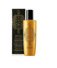Orofluido Professional Hair Shampoo Conditioner Hair Mask Volume Hold Mousse