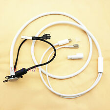 Original New A1407 Thunderbolt Display Cable For Apple 27