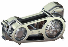 "ULTIMA 2"" OPEN BELT DRIVE PRIMARY HARLEY FLHT FLHTC ELECTRA GLIDE ULTRA 99-06"