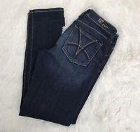 KUT from the Kloth Katy Boyfriend Womens Jeans Size 4