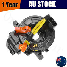 NEW Airbag Spiral Cable Clock Spring For Toyota Corolla Camry Kluger 84306-06140