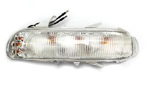 Mercedes-Benz Mirror Clignotant Rétroviseur Gauche W168 R170 A1708201721