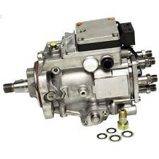 Diesel Fuel Injector Pump GP SORENSEN fits 98-02 Dodge Ram 3500 5.9L-L6