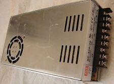 Mean Well SP-320-36 36V 8.8A Power Supply
